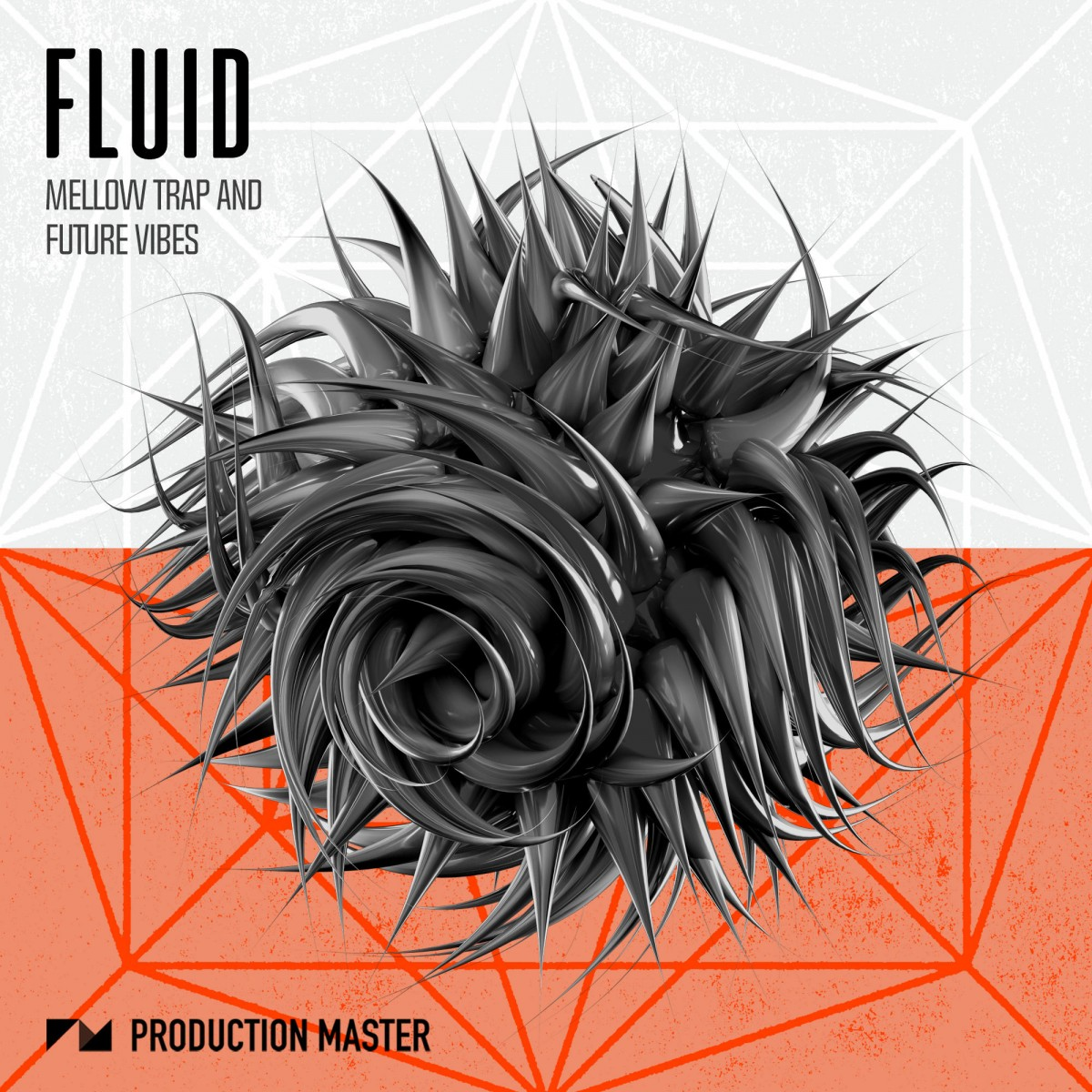 Production-Master-Fluid-Cover-1