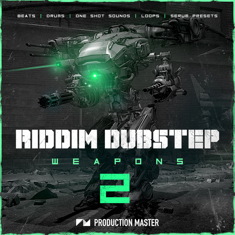 Production-Master-Riddim-Dubstep-Weapons-2-800x800-1